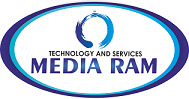 MEDIARAM TECHNOLOGY & SERVICES